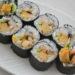 """How to make Sushi Roll ~""""定番巻き寿司&恵方巻の作り方""""(EP37)"""
