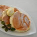 How to make Fluffy Japanese Pancake~スフレパンケーキの作り方~(EP39)