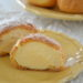 "How to make ""Choux Cream""~シュークリームの作り方~(EP44)"