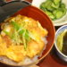 How to make ★Katsudon★~Japanese pork cutlet rice bowl~かつ丼の作り方(EP53)
