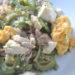 How to make Grandma's★Goya Champuru★Stir-fried bitter melon and tofu~ゴーヤチャンプルの作り方~(EP69)